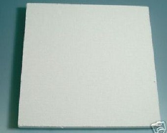 12 x 12 non asbestos soldering pad for jewelry work