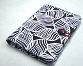 Kindle Fire, Kindle3, Kindle Touch, Nook Touch Case/Cover