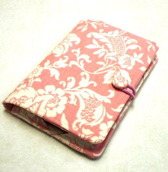 Kindle Fire or Kindle3 Cover