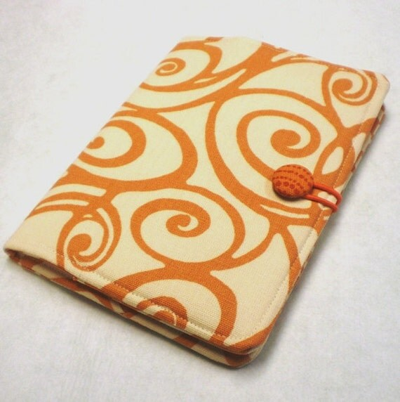Kindle Fire, Kindle 3, Kindle Touch, Nook Touch Cover