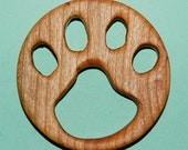 All Natural,eco-friendly toy, rattle teether for new baby