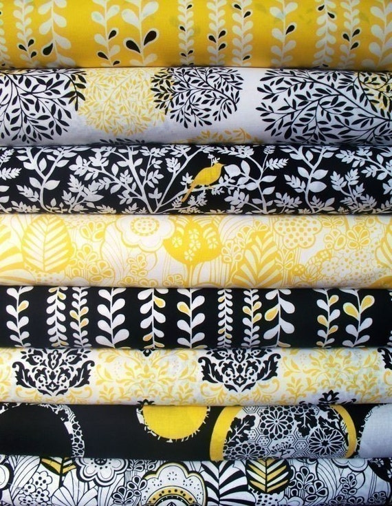 Timeless Treasures, Taxi Collection, 8 Half Yards