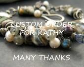 Custom order for kfmr1016