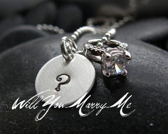 Creative Ways To Pop The Question - Will You Marry Me - Marriage Proposals  made with LOVE - Simag