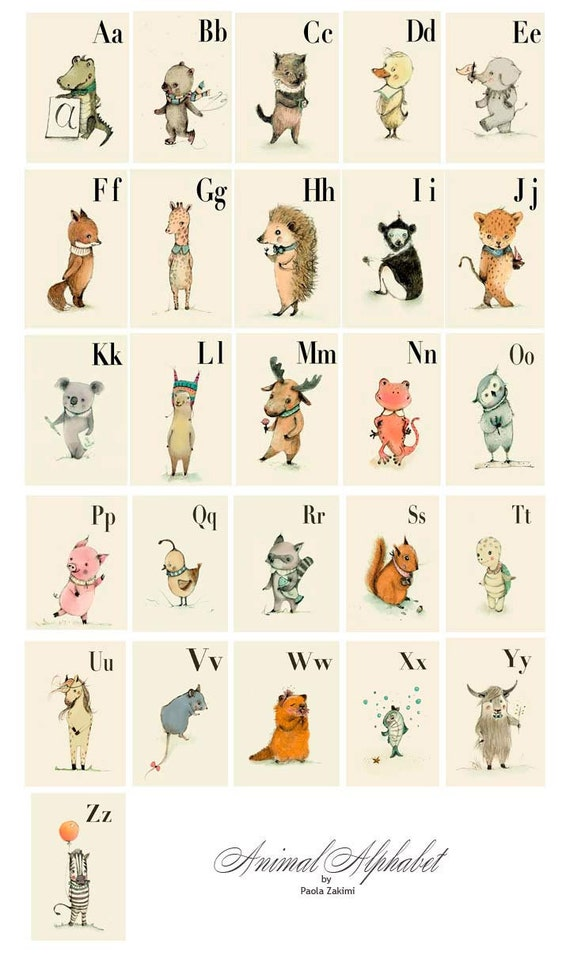 Sample Of Receipt Payment Excel Animals Alphabet Wall Cards Alphabet Nursery Art Abc Flash Publisher Invoice Template with Receipt For Sugar Cookies Pdf Animals Alphabet Wall Cards  Alphabet Nursery Art Abc Flash Cards Kids  Wall Art Alphabet Animal Letter Wall Art Set  Prints Catering Invoices
