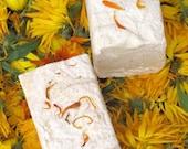 Vegan Neem Salt Spa Bar -Vegan Soap