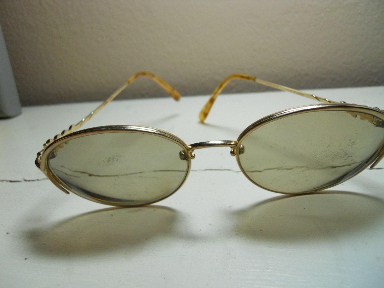 0ce29bdb73 Vintage Seiko Pure Titanium Eyeglass Frames PRICE SLASHED