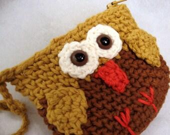 CROCHET PATTERN FOR A IPODS - Crochet Club