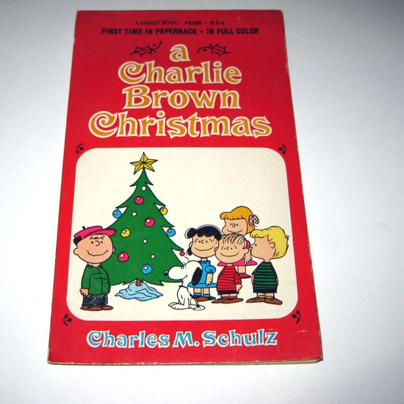 A Charlie Brown Christmas(TM)