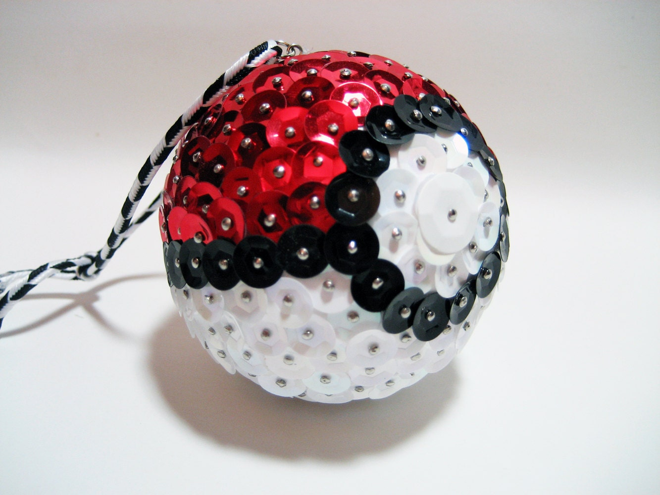 15 Awesome Pop Culture Inspired Christmas Ornaments - Teenage ...