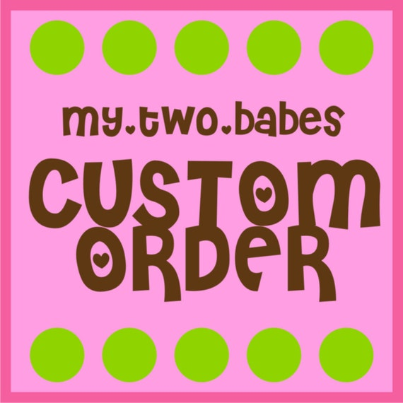 CUSTOM ORDER -- Single Name OVAL Vinyl Labels - 15 sets of 15 qty