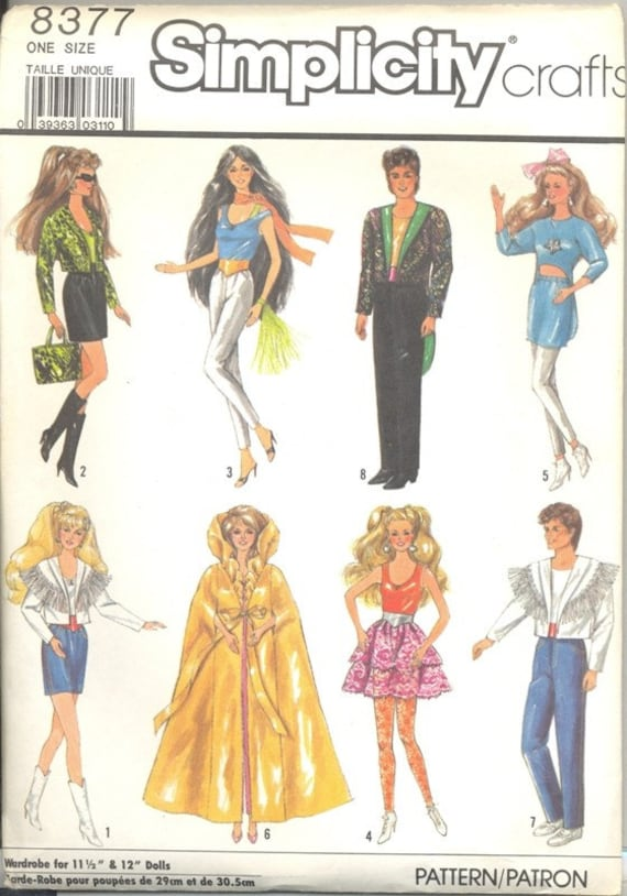 1987 Fashion Fads Pictures To Pin On Pinterest Pinsdaddy
