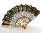 Oh-This-Corset-Is-So-Tight Brooch