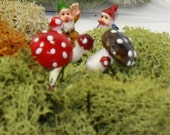 Large Bag- German Imported Soft Multi-Colored Lichen soft moss miniature diorama fairy garden gnome home scrapbook - 125-3001