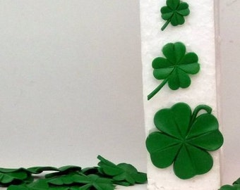 Geman Clovers - Large - (203-3-100)