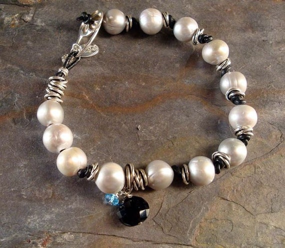 Custom listing for jewelersparadise