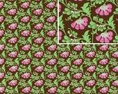 Sweet Jasmine Daisy Chain Amy Butler fabric noC1166