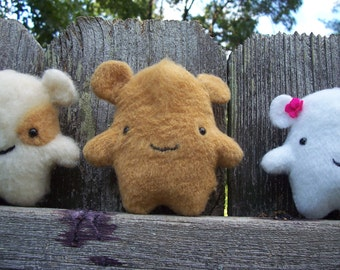 Kids Toys Plush Stuffed Baby Hamster Hello Its Winston Finnigan