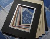 Custom lisintg for PhotoGrunt