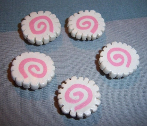 What Is Naruto Fish Cake Made Of