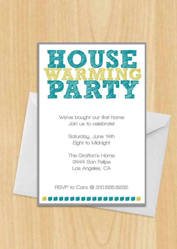 Housewarming invitations sayings futureclimfo housewarming invitations sayings was amazing invitation layout stopboris Choice Image