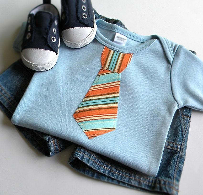Poikien vaatteet kokoa 6 - Amazoncom  koko 6 poikien vaatteet ... e41c404137