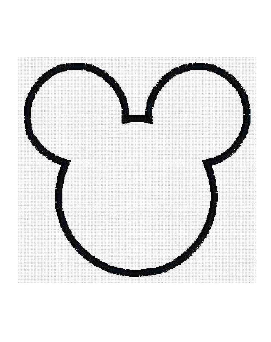 Dope Mickey Mouse Hands Design likewise M I C K E Y additionally Mickey Mouse Clubhouse Birthday Clipart 10909 furthermore Disney Printable Iron Ons Clip Art moreover Baby Minnie Mouse 1st Birthday Clipart. on mickey mouse ears logo