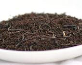 Yorkshire Harrogate - Black Tea - 2 oz Bag