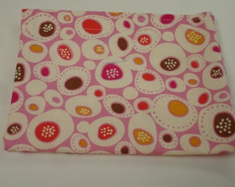 Little Pebbles Reusable Snack Bag Free Shipping