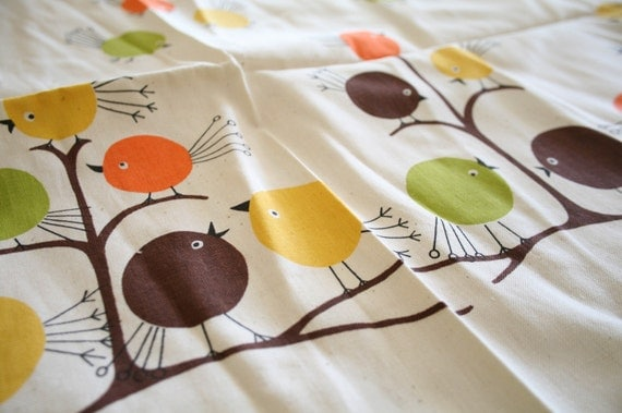 70s craft fad of the month club apron by bettyninjafinds for Craft of the month club