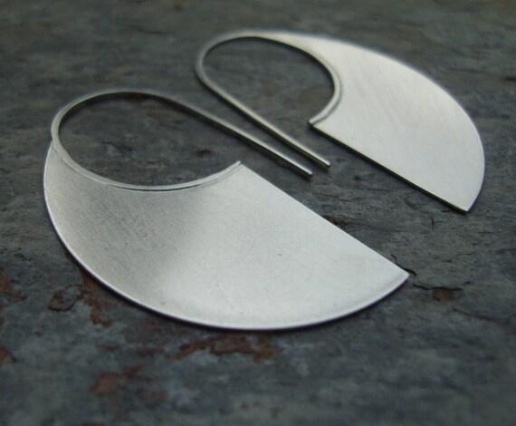 Machete Hooks 1 1/2 inch