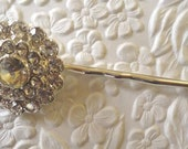 Blingy hairpin, hair accessory, womens accessory, fashion accessory
