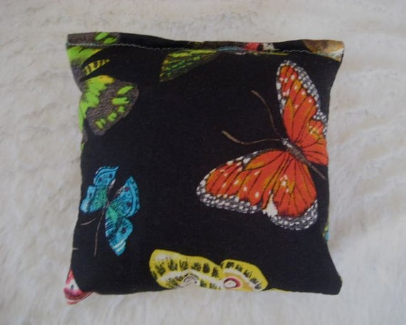 Mini Dream Pillow