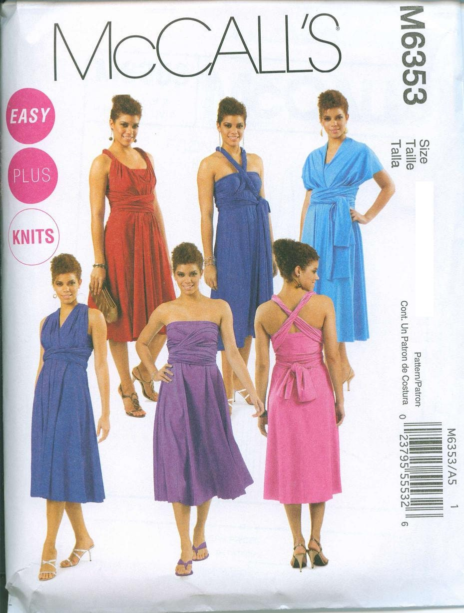 plus length dresses amazon