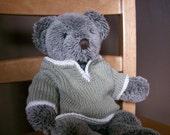 Doll\/Teddy Bear Sweater