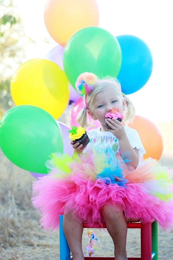 innovative cute birthday outfits kids