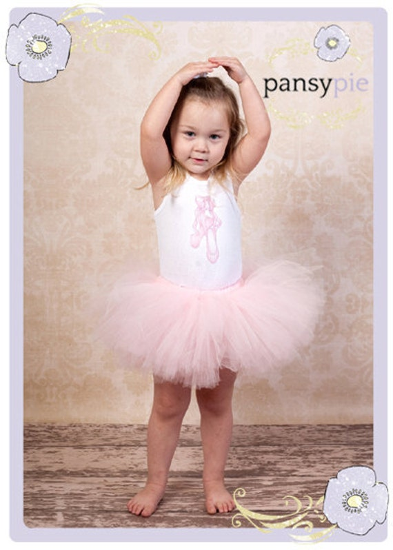Shop for baby ballerina clothes online at Target. Free shipping on purchases over $35 and save 5% every day with your Target REDcard.
