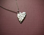 Random Acts of Kindness Necklace