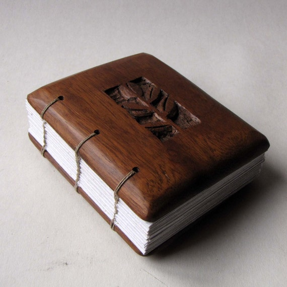 CAmpo -small notebook