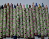 Altered Colors Art Crayons