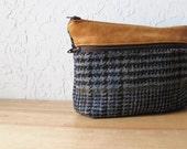 amesbury clutch