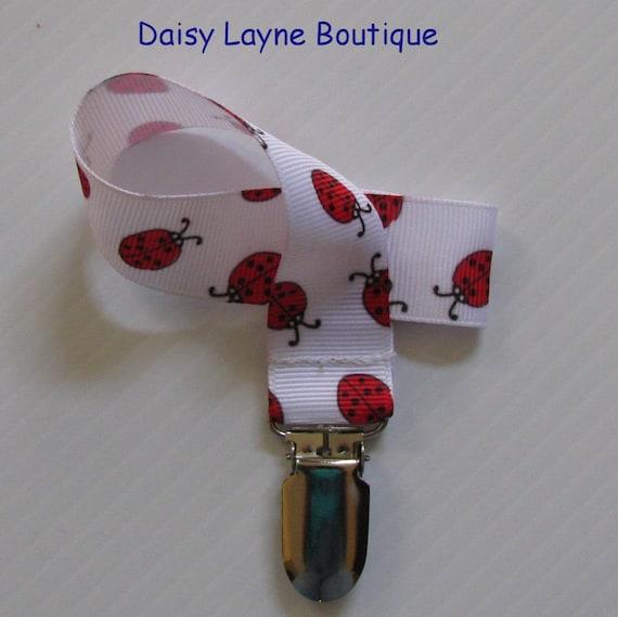 Daisy Layne Nude Photos 32