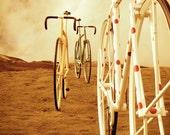Tour de France, bikes, bicycle, biker, man cave, le tour cycling, sepia, Spain, wheels, mountains, racing - Ride On 8x8