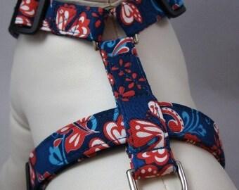 Dog Harness - Surf Doggy