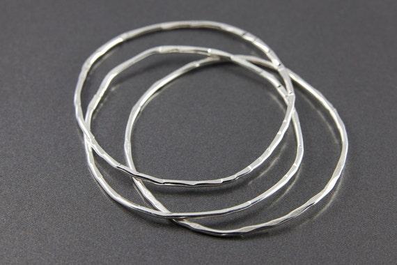 circle bangle