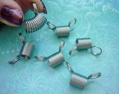 Bead Stopper - Clip Tool - Regular