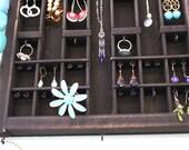 Small Jewelry holder