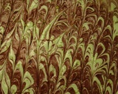 Key Lime Calypso Coffee Chocolate Bark