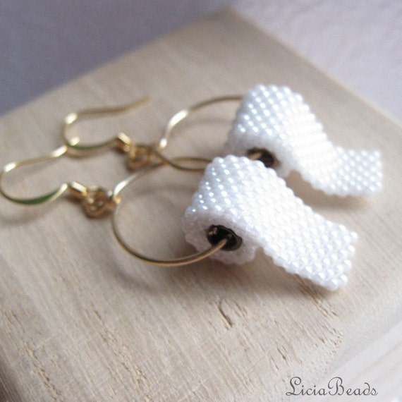 toilet paper earrings hook earrings allow 2 weeks by