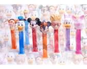 Pfefferminz, PEZ Candy Dispensers - Free Shipping